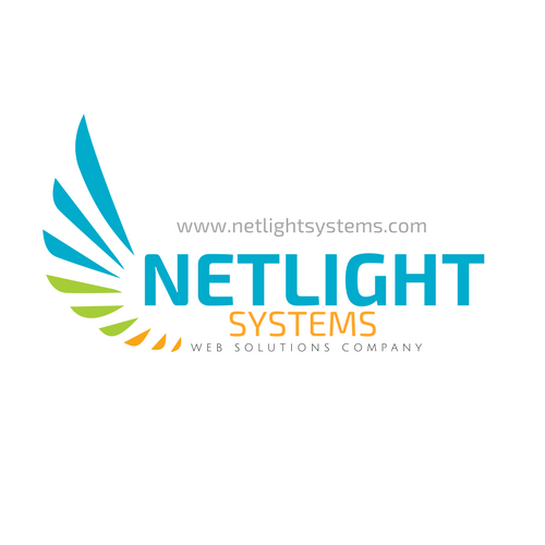 Netlight Systems Blog